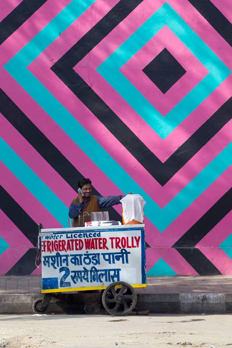brooklyn-street-art-BlindEyeFactory-reko-rennie_St-art-India_2016-web-2