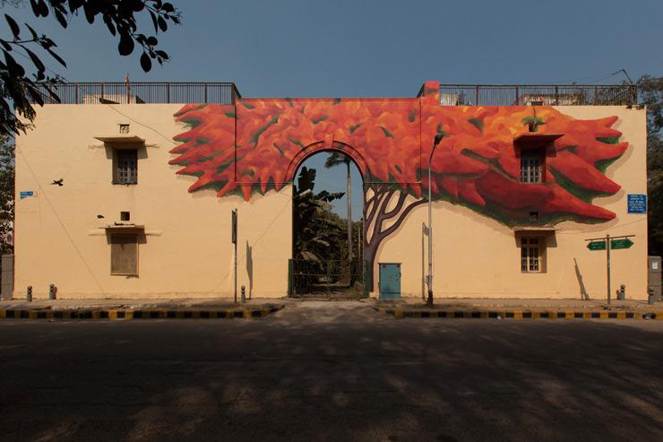 brooklyn-street-art-BlindEyeFactory_Anpu-Varkey_St-art-India_2016-web-3