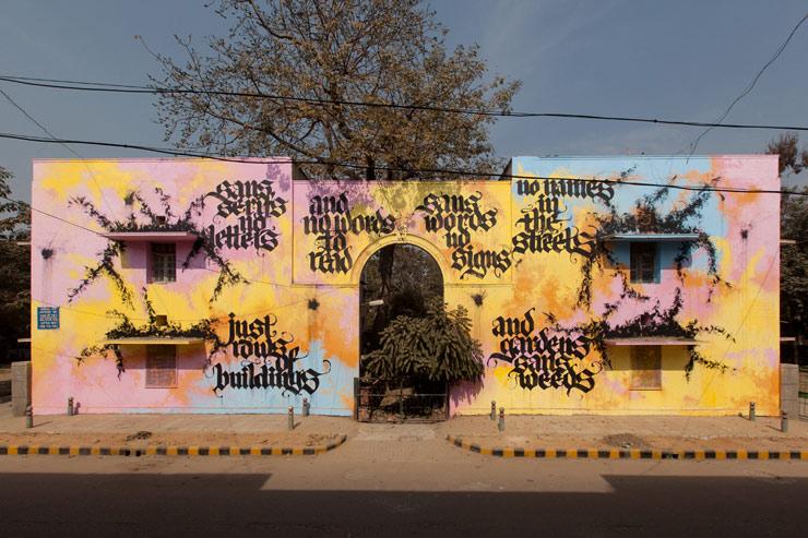 brooklyn-street-art-BlindEyeFactory_Niels-Shoe-Meulman_St-art-India_2016-web-1