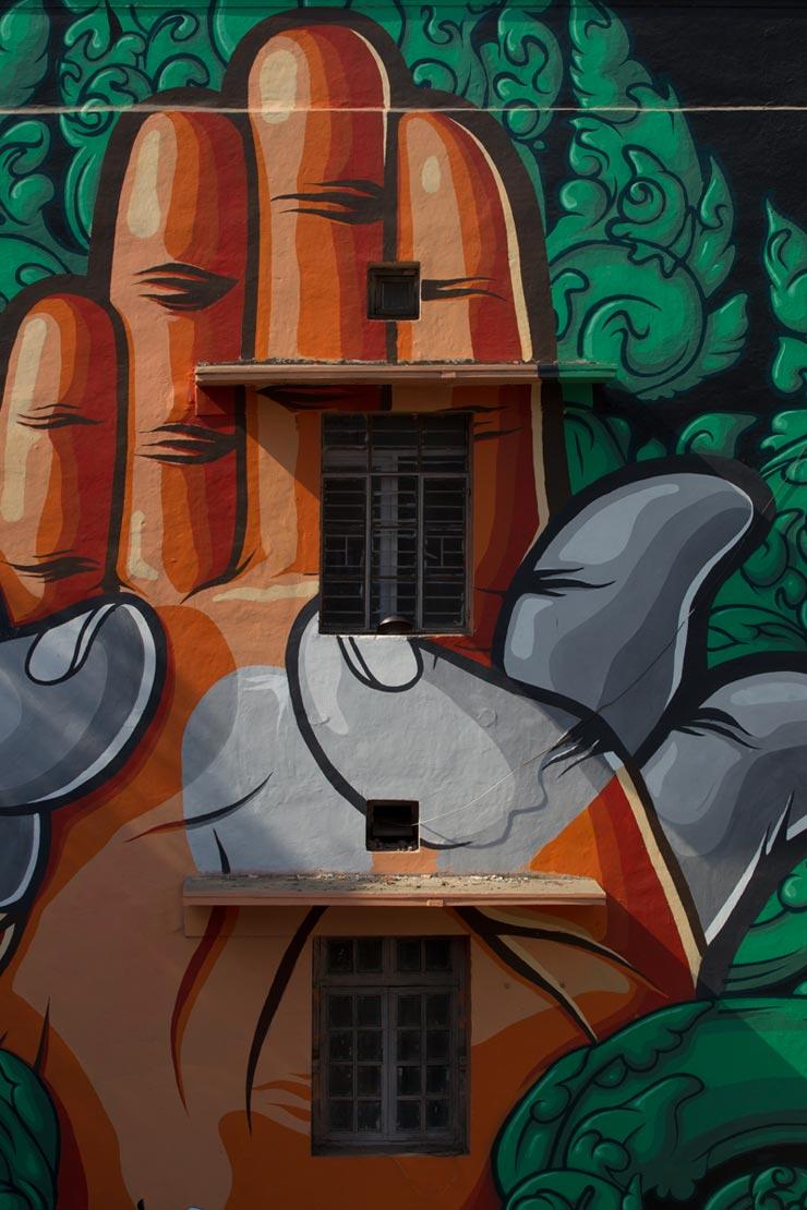 brooklyn-street-art-BlindEyeFactory_chifumi_St-art-India_2016-web-1