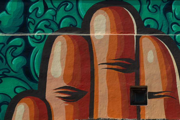 brooklyn-street-art-BlindEyeFactory_chifumi_St-art-India_2016-web-2
