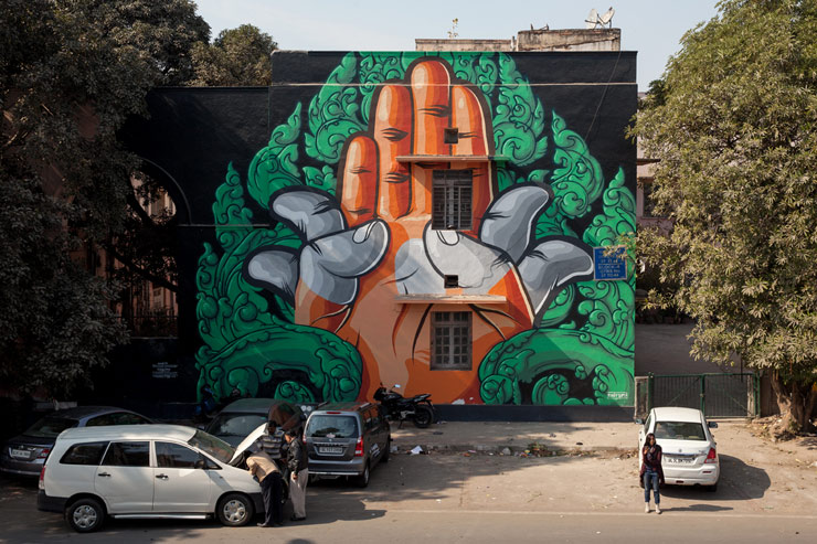 brooklyn-street-art-BlindEyeFactory_chifumi_St-art-India_2016-web-4