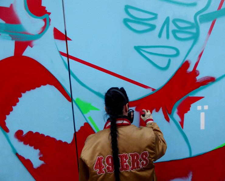 brooklyn-street-art-CENTRE-KEN-SARO-WIWA-KASHINK-Michel-Jean-Theodore-paris-01-16-web-1