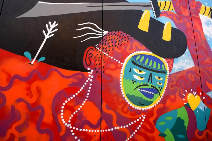 brooklyn-street-art-CENTRE-KEN-SARO-WIWA-KASHINK-alex-parrish-paris-01-16-web-1