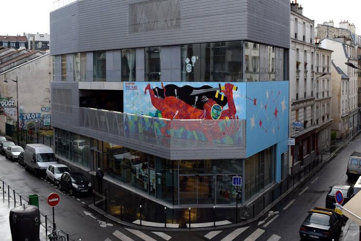 brooklyn-street-art-CENTRE-KEN-SARO-WIWA-KASHINK-alex-parrish-paris-01-16-web-2