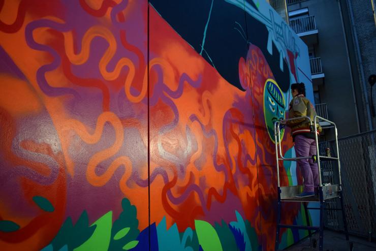 brooklyn-street-art-CENTRE-KEN-SARO-WIWA-KASHINK-alex-parrish-paris-01-16-web-3