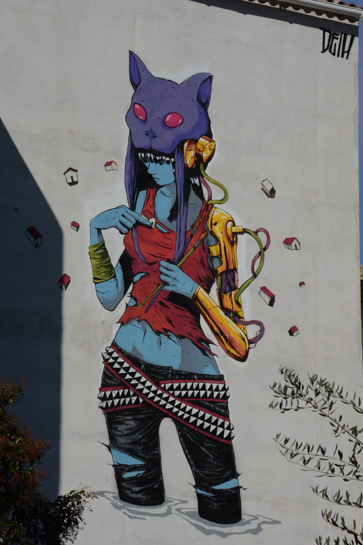 brooklyn-street-art-DEIH-lluis-olive-bulbena-fanzara-02-16-web