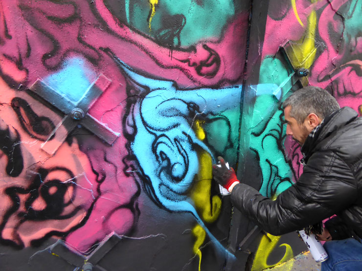 brooklyn-street-art-KARCHER-STESI-Michel-Jean-Théodore-paris-01-16-web-1