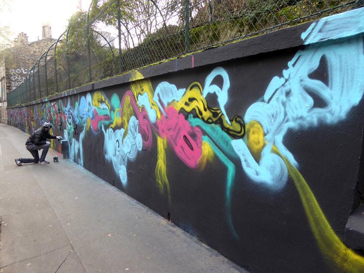 brooklyn-street-art-KARCHER-STESI-Michel-Jean-Theodore-paris-01-16-web-2