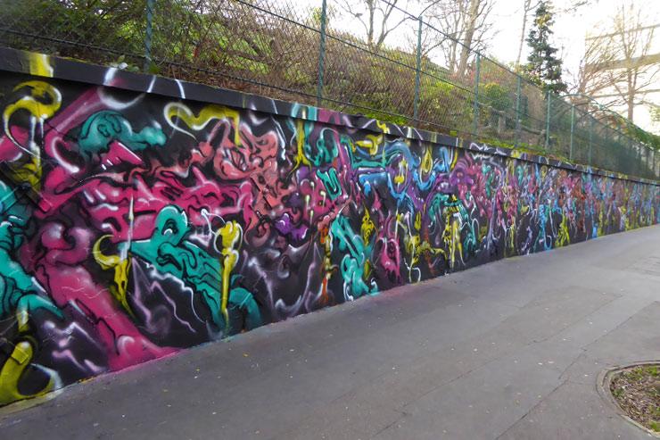 brooklyn-street-art-KARCHER-STESI-Michel-Jean-Theodore-paris-01-16-web-3