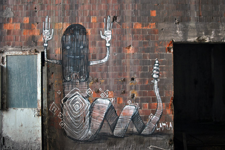 brooklyn-street-art-MR-FIJODOR-01-2016-web-1