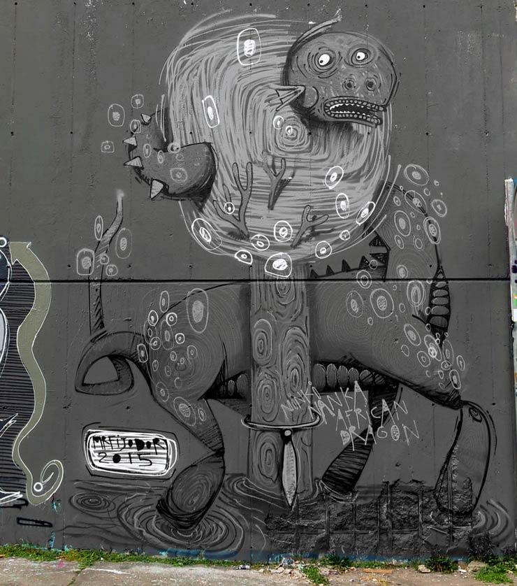 brooklyn-street-art-MR-FIJODOR-01-2016-web-3