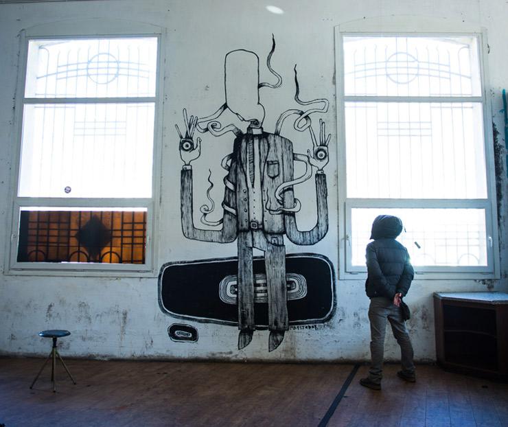 brooklyn-street-art-MR-FIJODOR-Livio-Ninni-01-2016-web-5