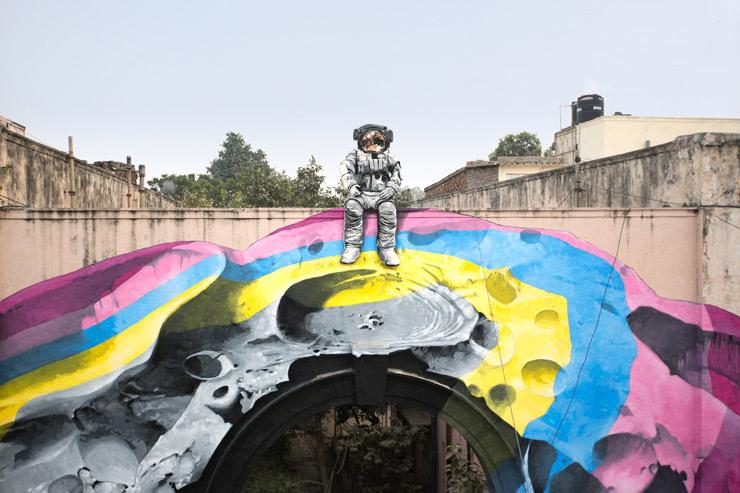 brooklyn-street-art-NEVERCREW-Delhi-2016-web-2