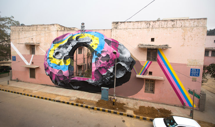brooklyn-street-art-NEVERCREW-Delhi-2016-web-3