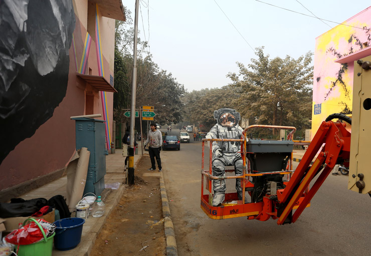 brooklyn-street-art-NEVERCREW-Delhi-2016-web-5