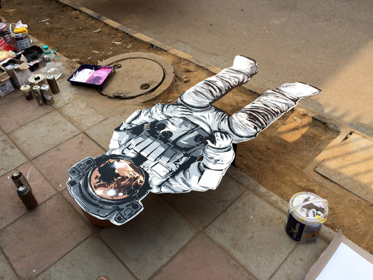brooklyn-street-art-NEVERCREW-Delhi-2016-web-7