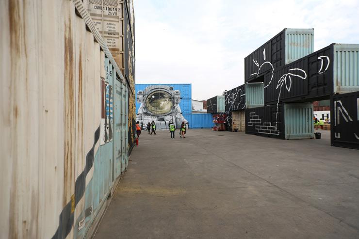 brooklyn-street-art-NEVERCREW-Delhi-2016-web-8