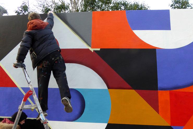 brooklyn-street-art-PAVILLON-CARRE-BAUDOUIN-SWIZ-Michel-Jean-Theodore-paris-01-16-web-1