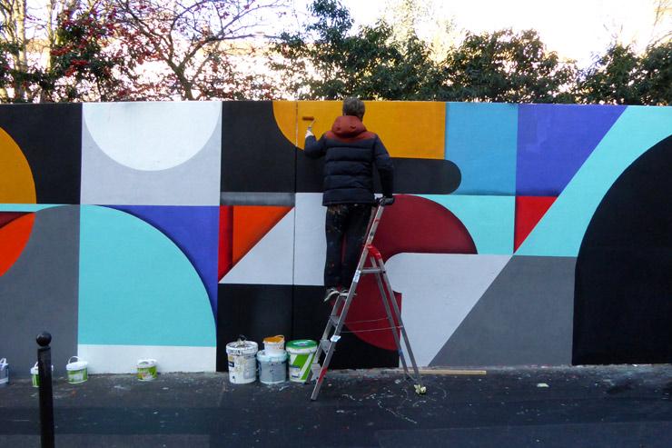 brooklyn-street-art-PAVILLON-CARRE-BAUDOUIN-SWIZ-Michel-Jean-Theodore-paris-01-16-web-2