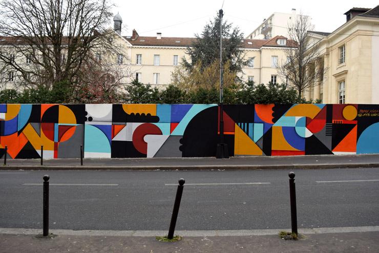brooklyn-street-art-PAVILLON-CARRE-BAUDOUIN-SWIZ-alex-parrish-paris-01-16-web-1
