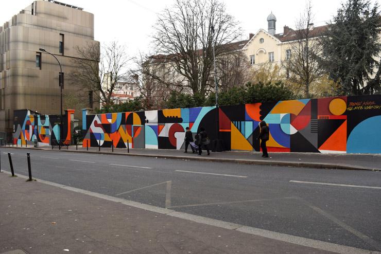 brooklyn-street-art-PAVILLON-CARRE-BAUDOUIN-SWIZ-alex-parrish-paris-01-16-web-2