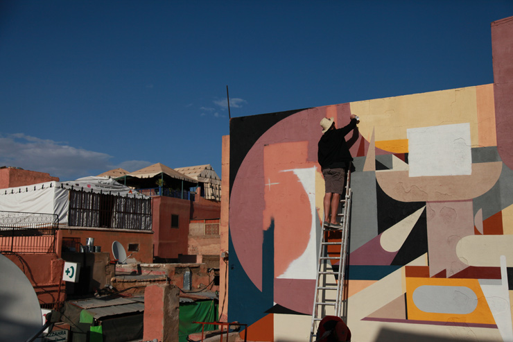 brooklyn-street-art-alexey-luka-marrakesh-02-16-web