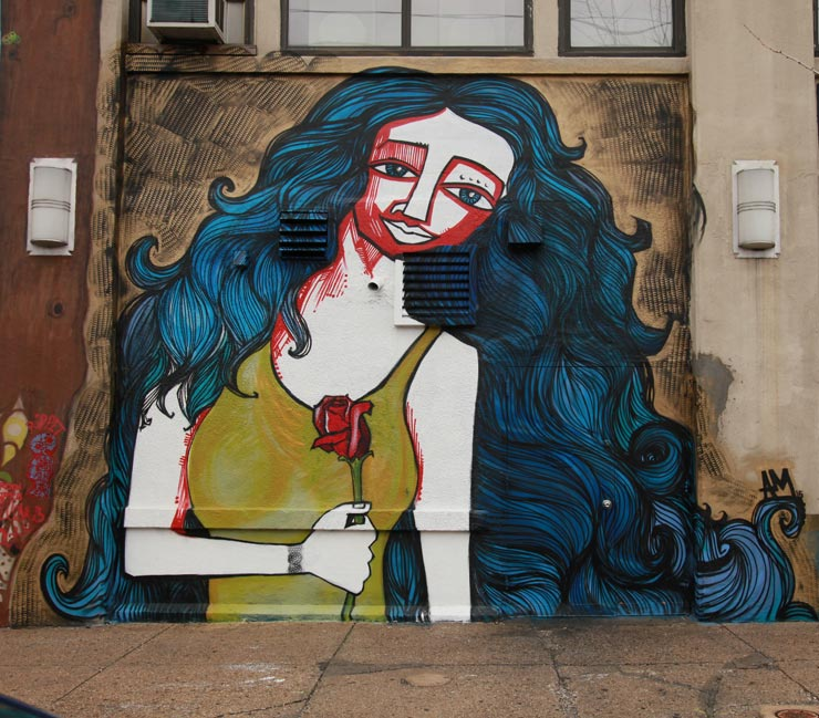 brooklyn-street-art-alice-mizrachi-jaime-rojo-02-07-16-web