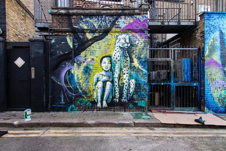 brooklyn-street-art-alice-pasquini-jessica-stewart-saatchi-xx-london-02-16-web-1