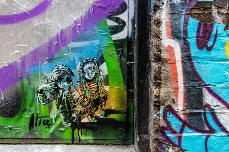 brooklyn-street-art-alice-pasquini-jessica-stewart-saatchi-xx-london-02-16-web-2