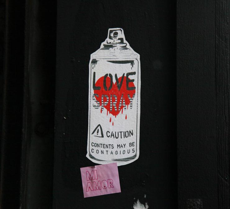 brooklyn-street-art-artist-unknown-jaime-rojo-02-16-web