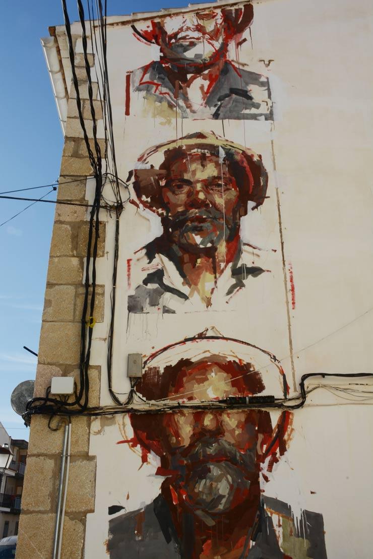 brooklyn-street-art-borondo-lluis-olive-bulbena-fanzara-02-16-web