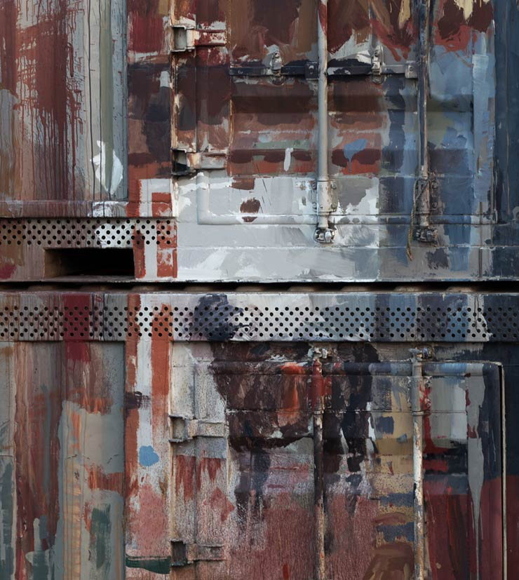 brooklyn-street-art-borondo-st-art-india-blind-eye-factory-02-2016-web-2