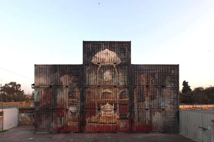 brooklyn-street-art-borondo-st-art-india-blind-eye-factory-02-2016-web-4