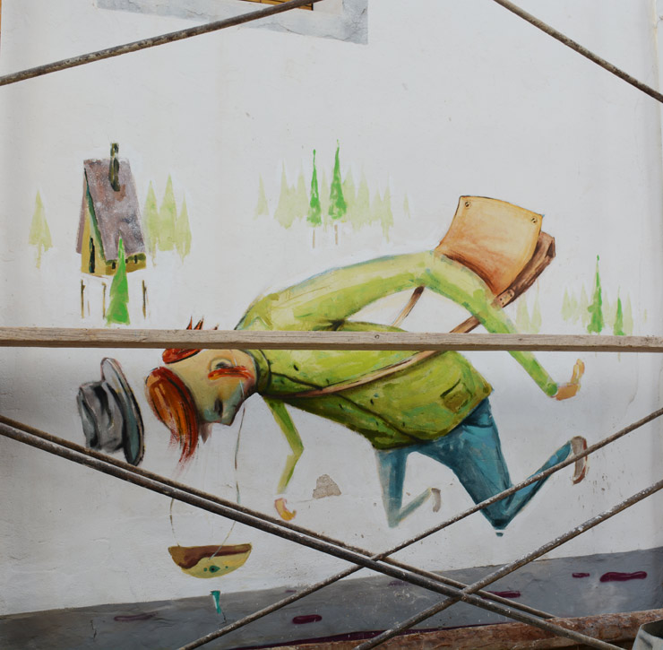 brooklyn-street-art-chylo-lluis-olive-bulbena-fanzara-02-16-web