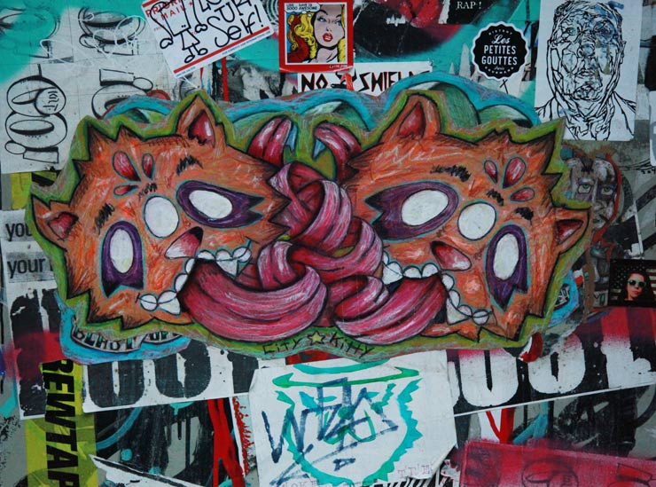 brooklyn-street-art-city-kitty-jaime-rojo-02-21-16-web