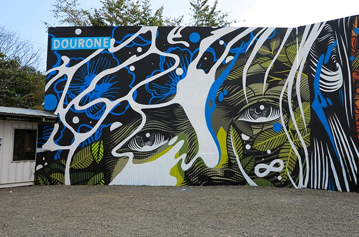brooklyn-street-art-dourone-jaco-costa-rica-02-16-web-2