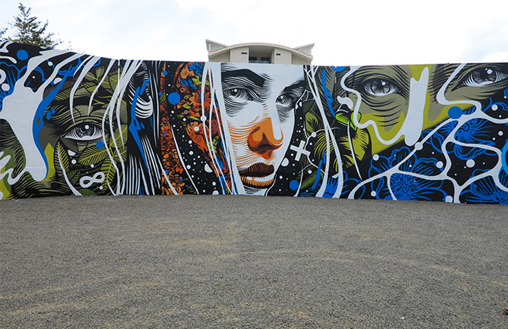 brooklyn-street-art-dourone-jaco-costa-rica-02-16-web-3