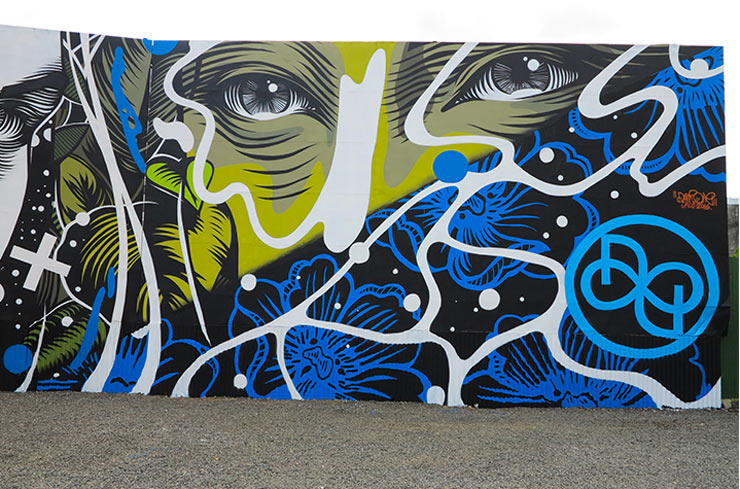 brooklyn-street-art-dourone-jaco-costa-rica-02-16-web-4