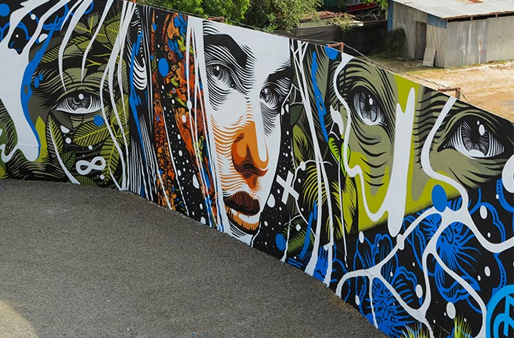 brooklyn-street-art-dourone-jaco-costa-rica-02-16-web-5