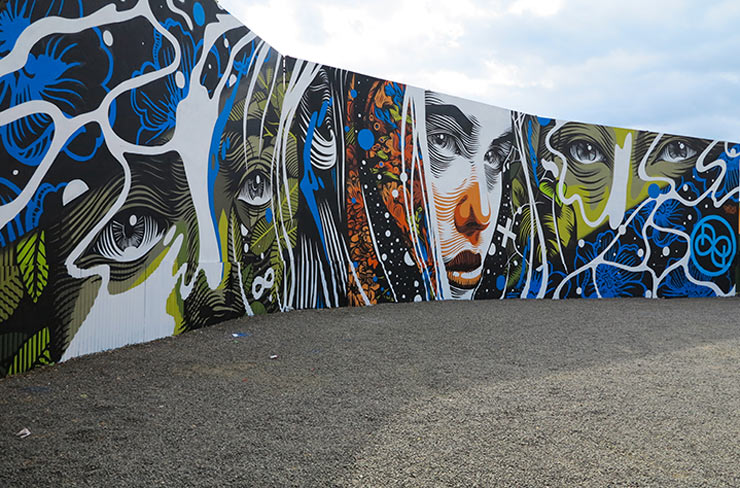 brooklyn-street-art-dourone-jaco-costa-rica-02-16-web-8