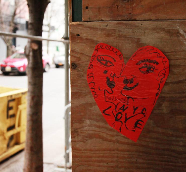 brooklyn-street-art-duke-a-barnstable-jaime-rojo-02-16-web-1