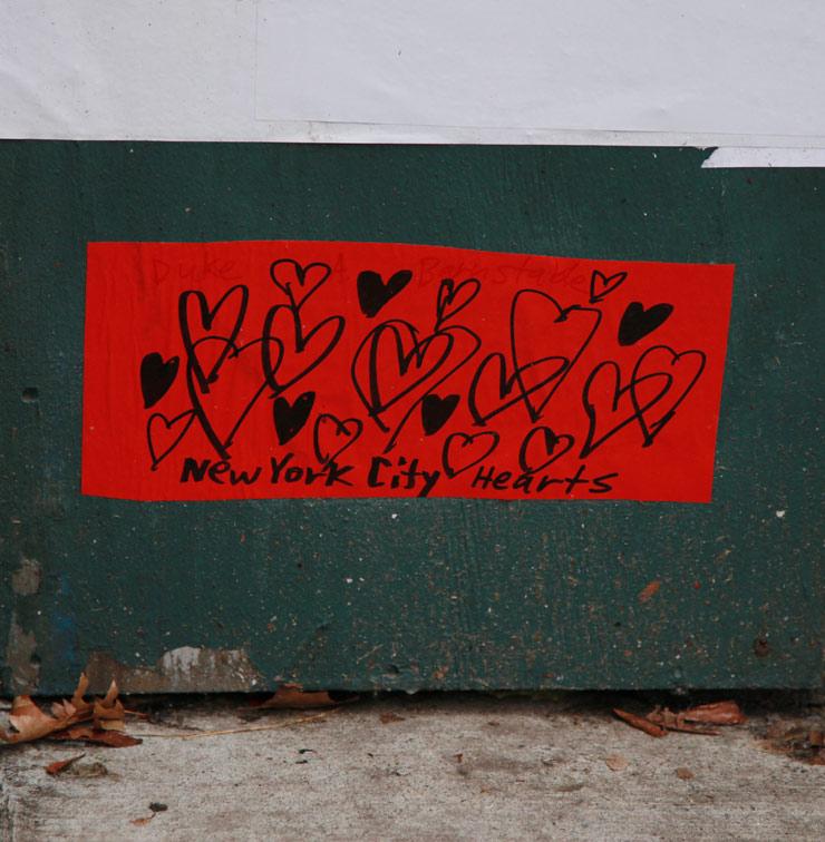 brooklyn-street-art-duke-a-barnstable-jaime-rojo-02-16-web-2
