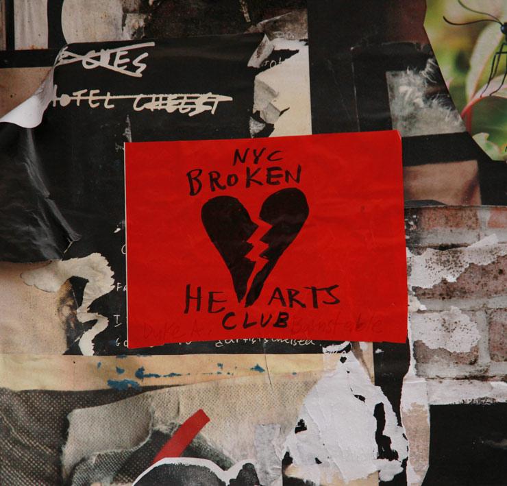 brooklyn-street-art-duke-a-barnstable-jaime-rojo-02-16-web-3