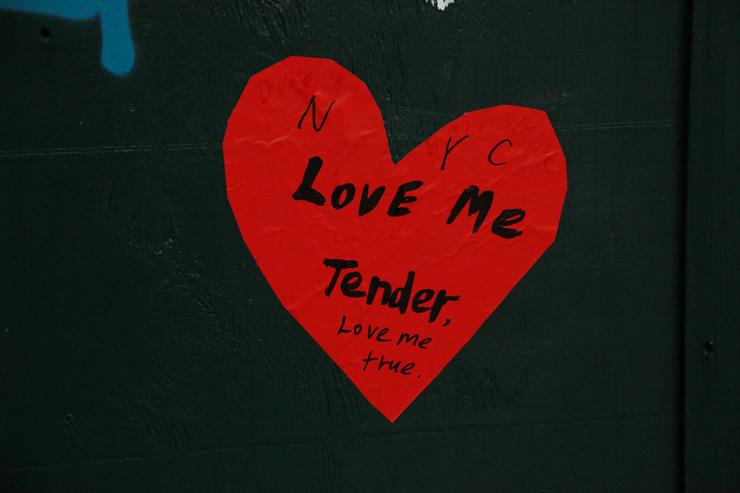 brooklyn-street-art-duke-a-barnstable-jaime-rojo-02-16-web-4