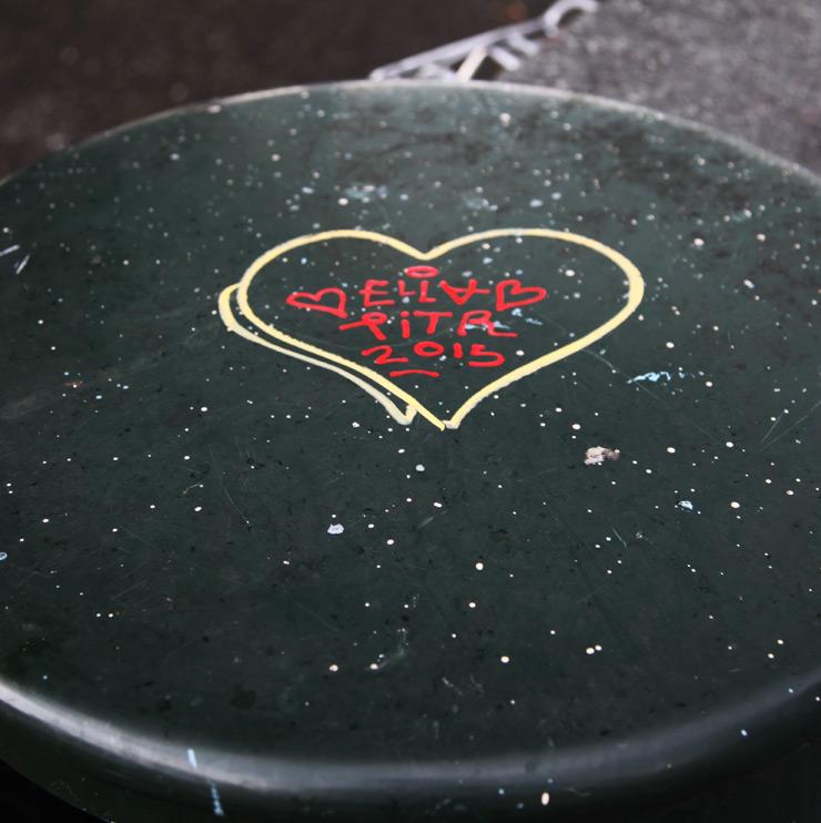 brooklyn-street-art-ella-pitr-jaime-rojo-02-16-web
