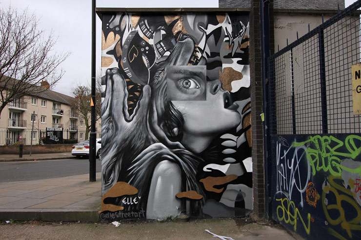 brooklyn-street-art-elle--allison-crawbuck-saatchi-xx-london-02-16-web-3
