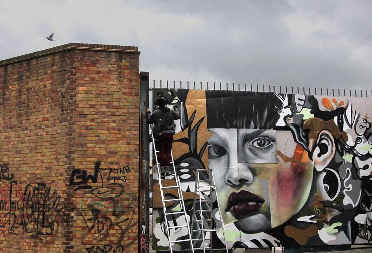 brooklyn-street-art-elle-saatchi-xx-allison-crawbuck-london-02-16-web-2
