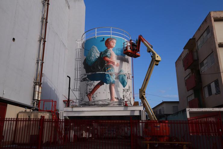 brooklyn-street-art-fintan-magee-tostfilms-puerto-rico-02-16-web-3