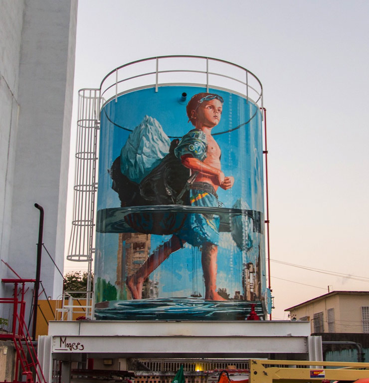 brooklyn-street-art-fintan-magee-tostfilms-puerto-rico-02-16-web-4